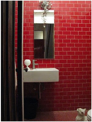 redsubway_tile.JPG